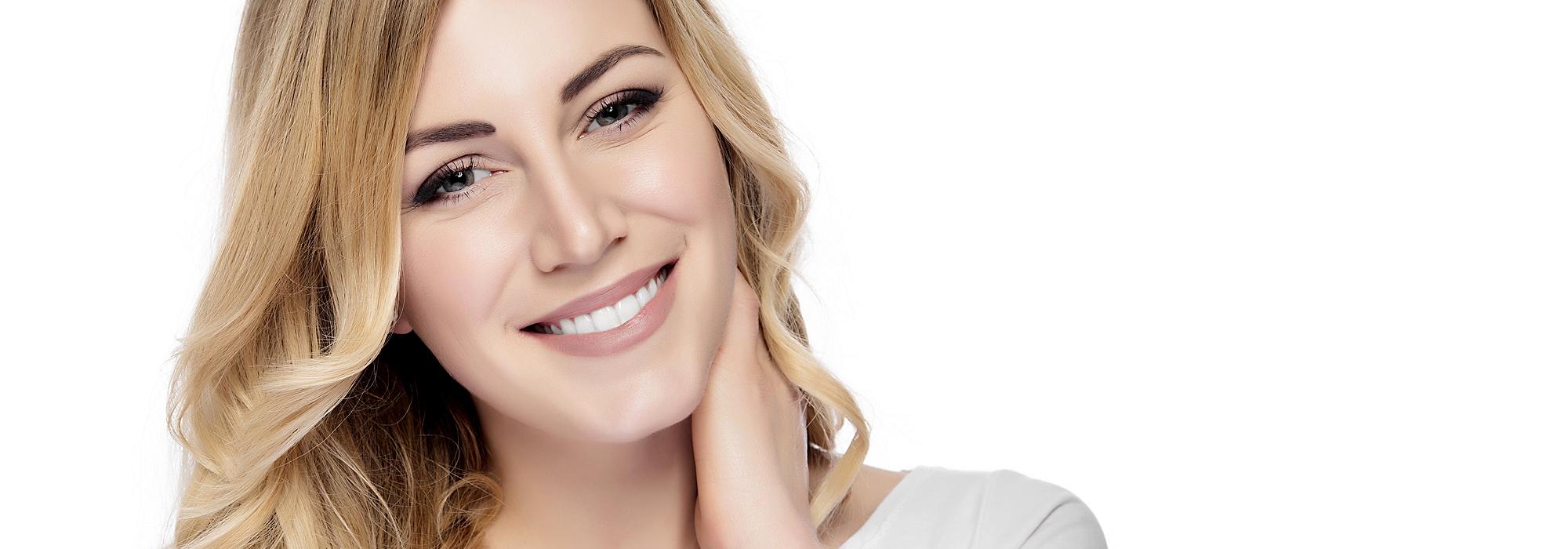 Dental Star - Gabinet stomatologii estetycznej Białystok
