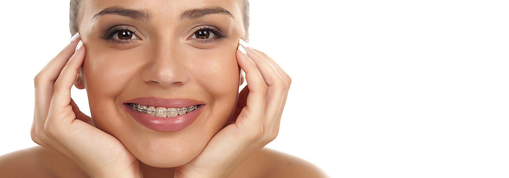 Ortodonta - Ortodoncja Dental Star Białystok