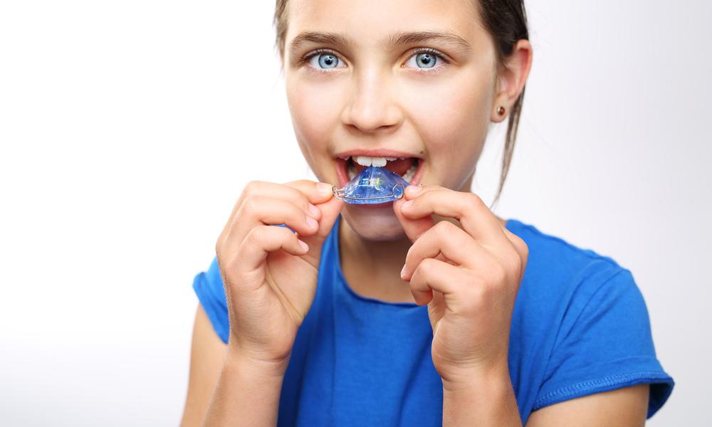 Ortodoncja Białystok - Dental Star